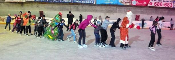 deti-siroty-NY2013-613